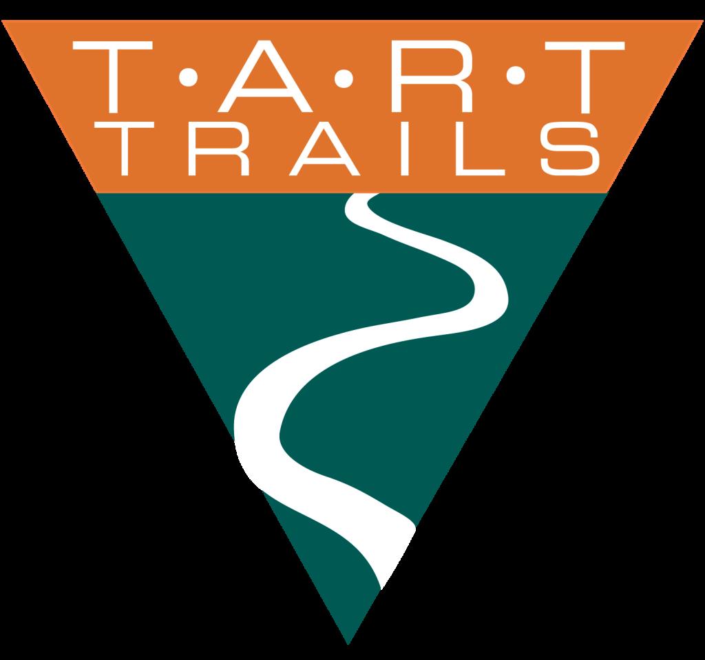 TART Logo PNG