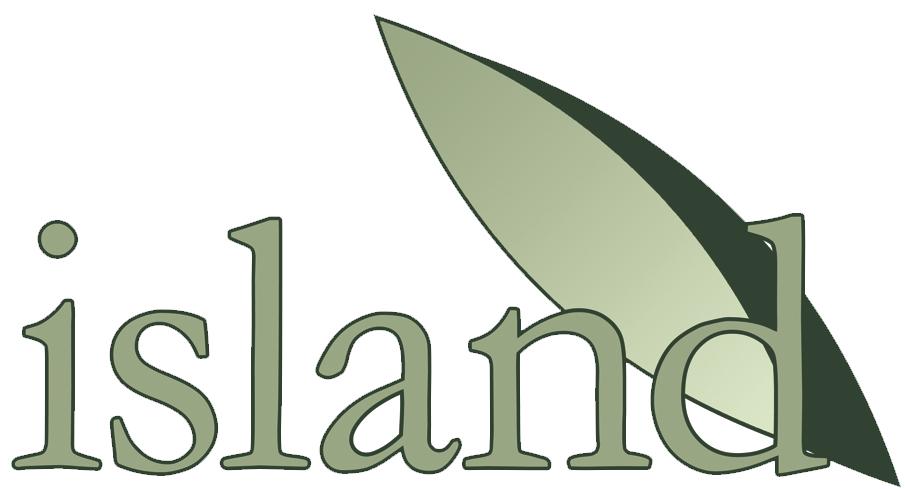 island_logo